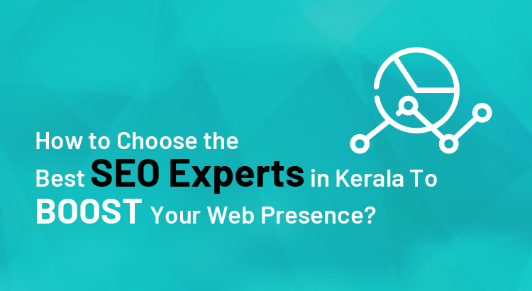 seo experts kerala
